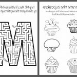 Wedding Coloring Pages Wedding Coloring Pages For Kids 2798504 1024768 Attachments