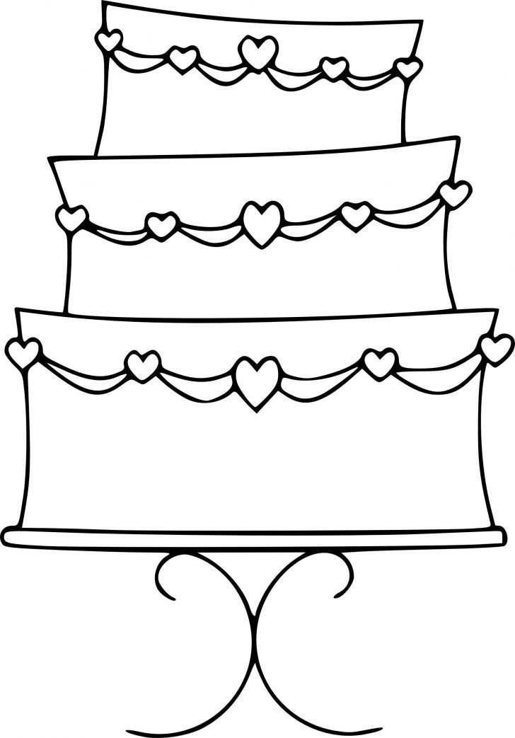 Wedding Coloring Pages Wedding Coloring Pages Free 14 Betweenpietyanddesire