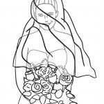 Wedding Coloring Pages Wedding Coloring Pages Free Coloring Pages