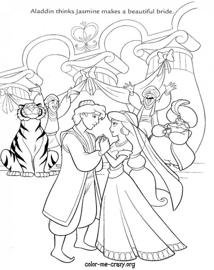Wedding Coloring Pages Wedding Coloring Pages Gerrydraaisma