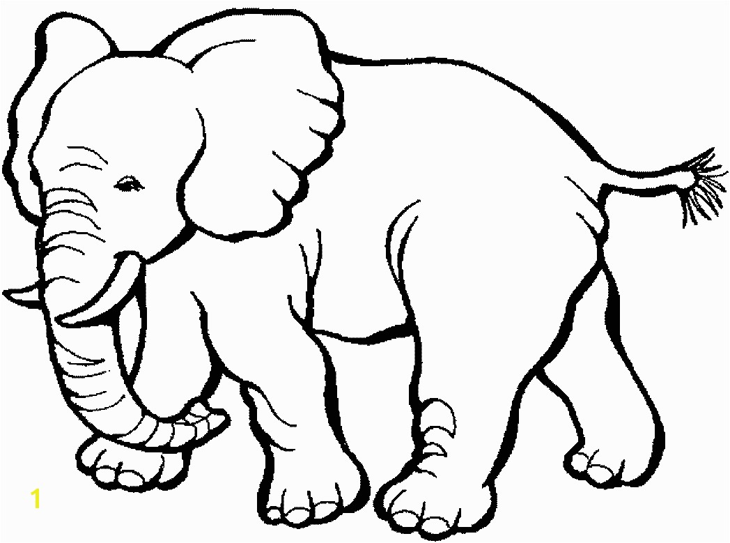 Zoo Animals Coloring Pages Animal Coloring Pages Printable Zoo Animals Coloring Pages Yintan