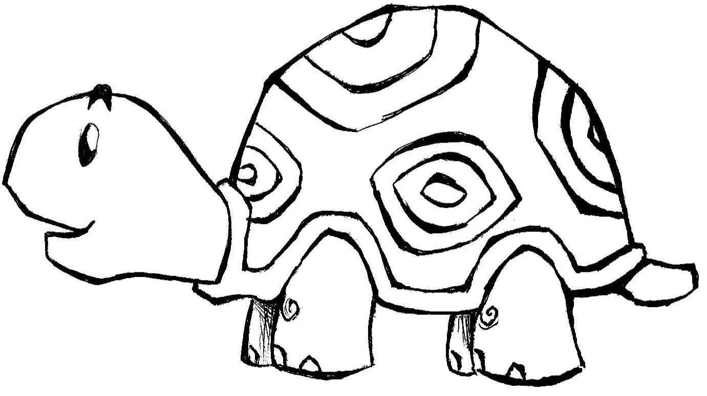 Zoo Animals Coloring Pages Best Zoo Animals Coloring Pages Colin Bookman