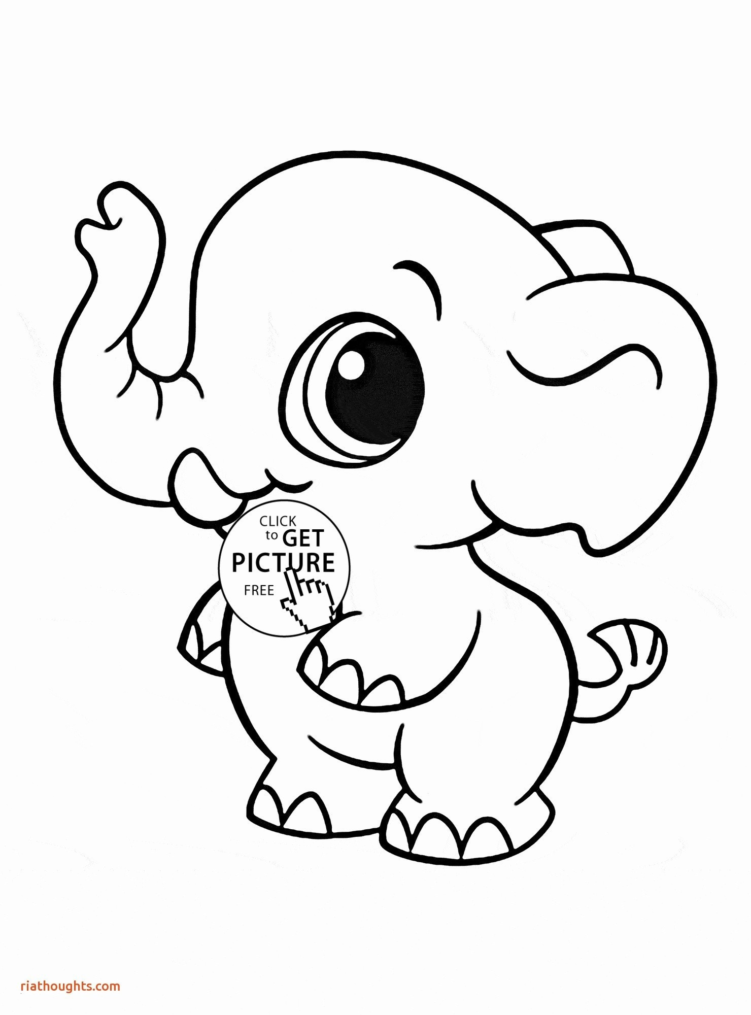 Zoo Animals Coloring Pages Sea Animal Coloring Pages Printable Free Unique Zoo Animals Coloring