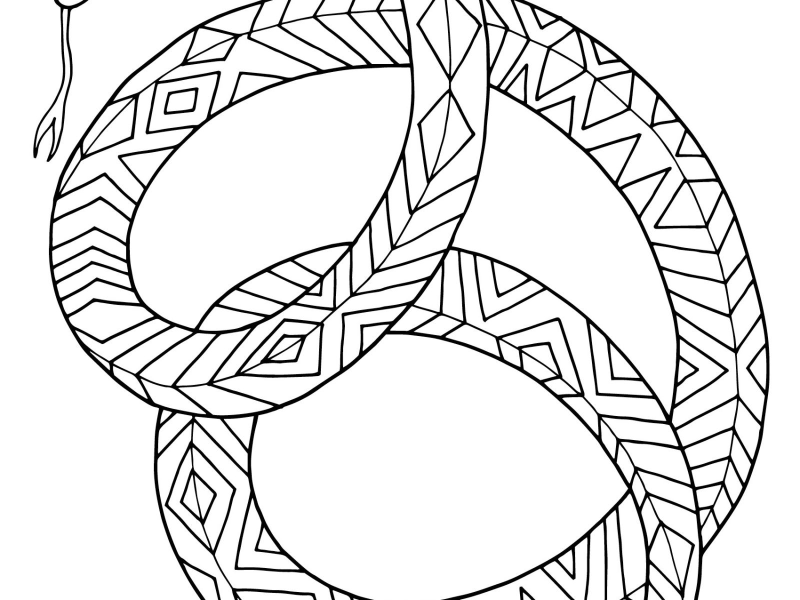 25+ Inspired Photo of Eye Coloring Page - entitlementtrap.com