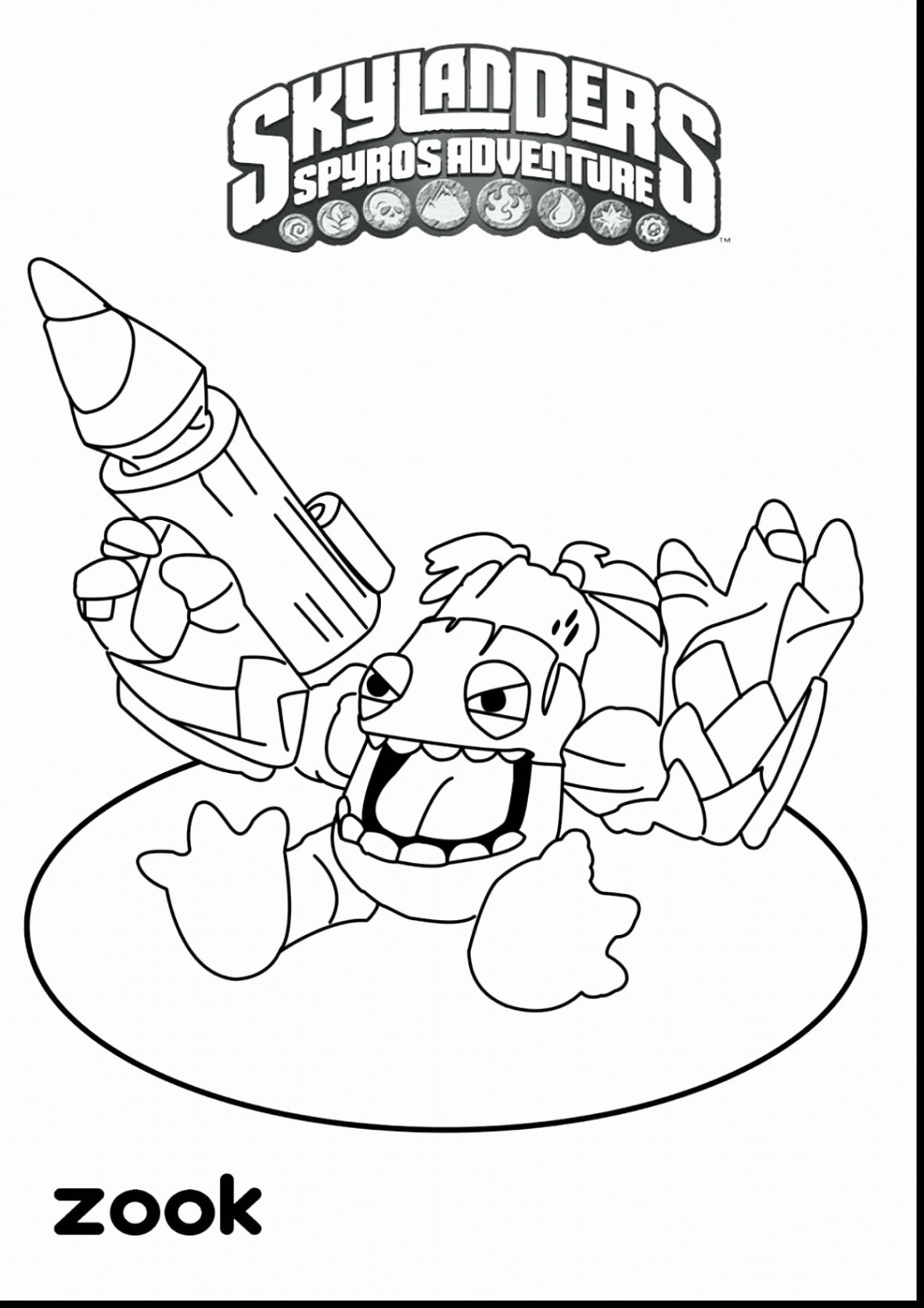 Hungry Caterpillar Coloring Pages Coloring Pages For The Very Hungry Caterpillar Pages Printable