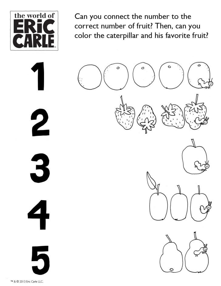 Hungry Caterpillar Coloring Pages Very Hungry Caterpillar Coloring Page New Photos The Very Hungry