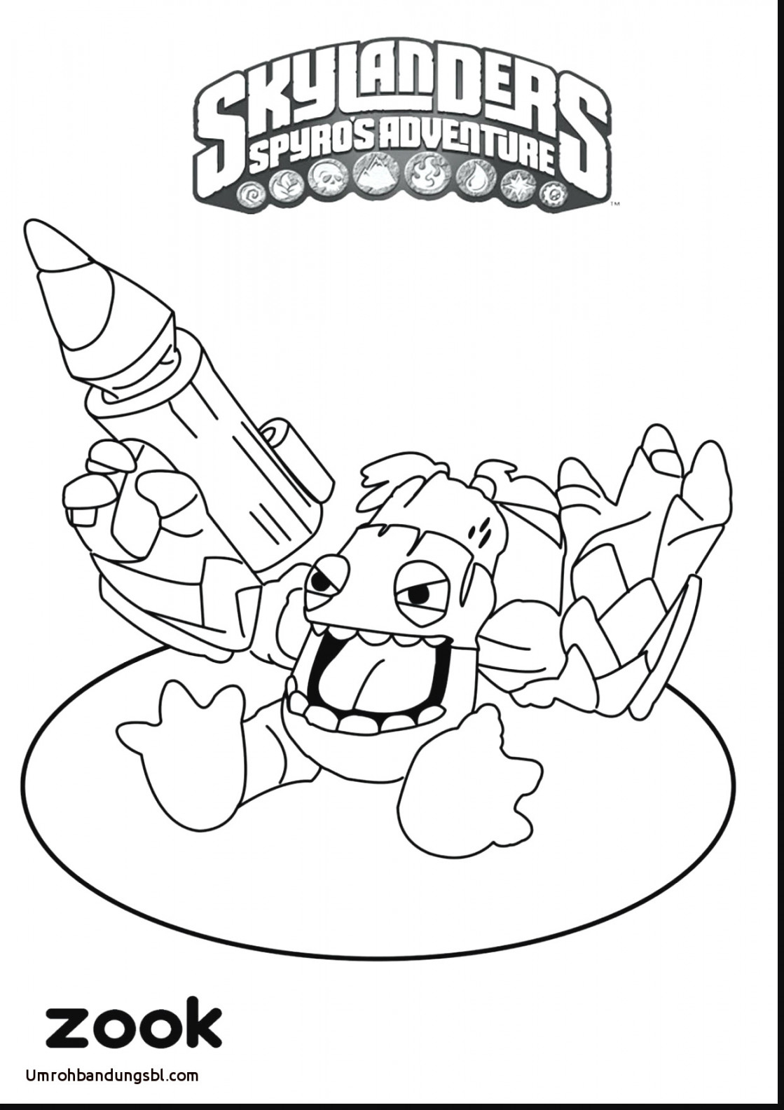 Usa Coloring Pages Coloring Page Usa Map Best Collections Of Color Map United States
