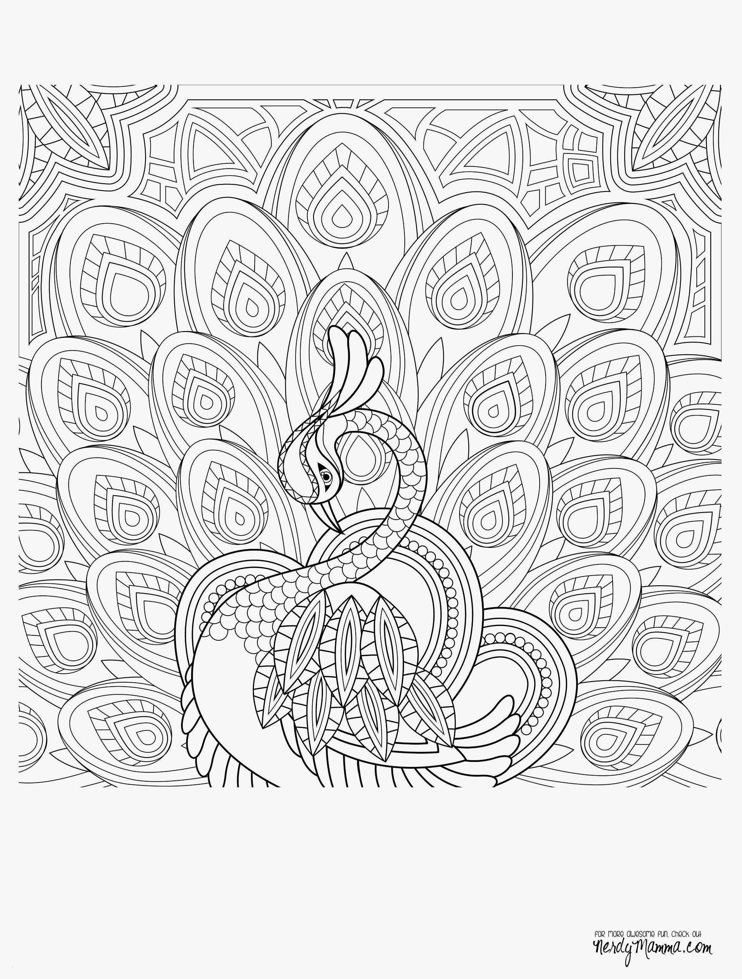 Usa Coloring Pages Usa Coloring Pages Lovely Coloring Page An Animal Painting Lovely To